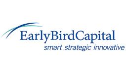 EarlyBirdCapital