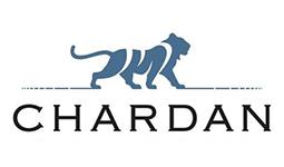 Chardan Logo