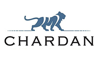 Chardan