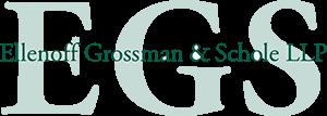 Ellenoff Grossman & Schole
