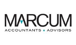 Marcum logo
