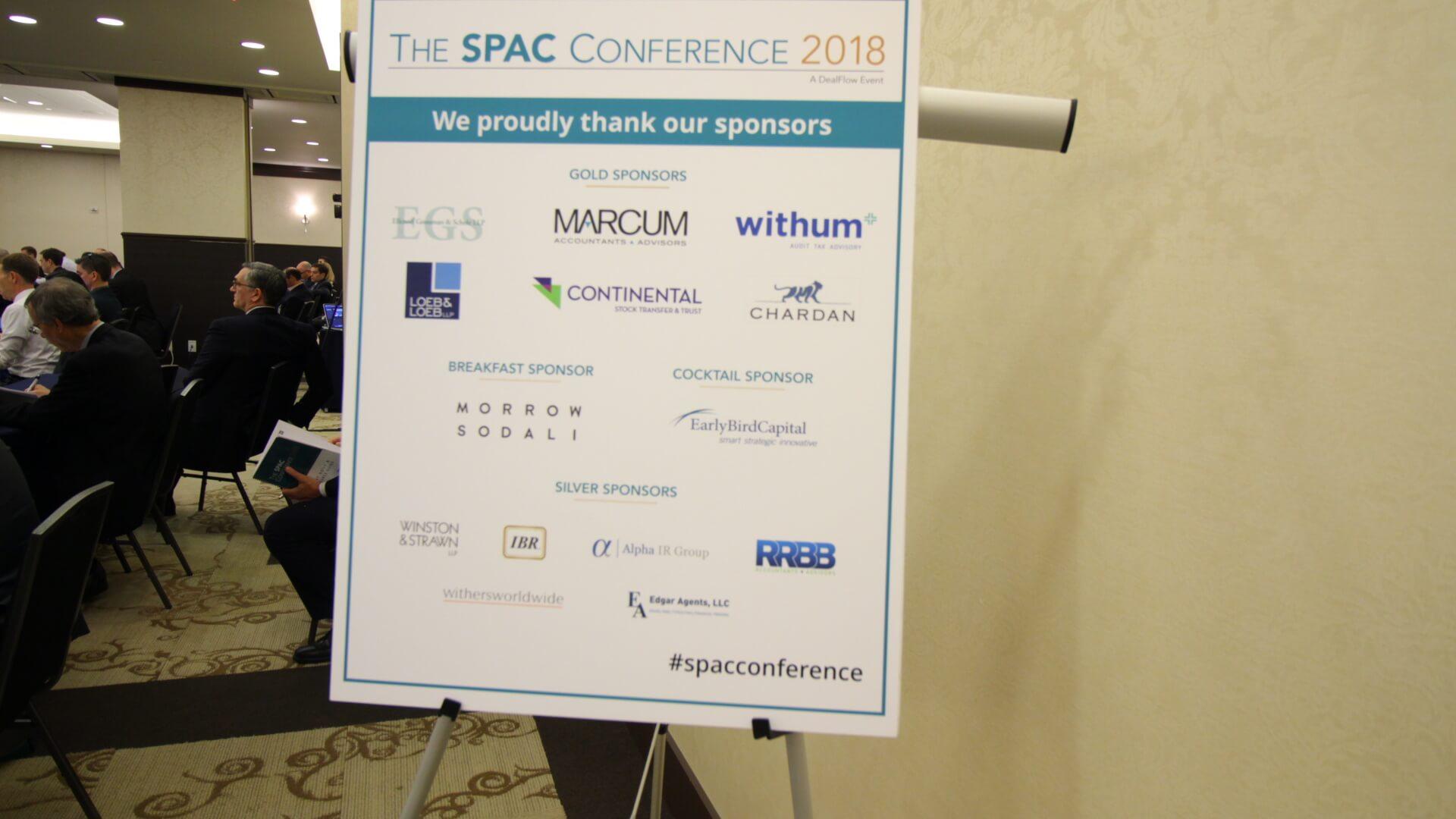 SPAC 2018 Gallery 46