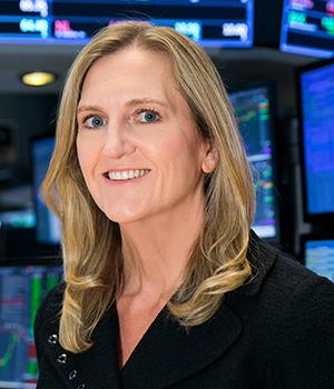Carolyn Saacke