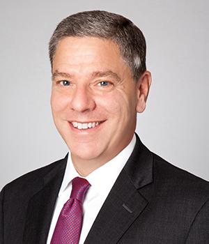 Douglas Ellenoff