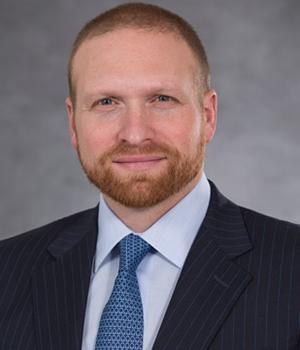 Matthew Rothfleisch