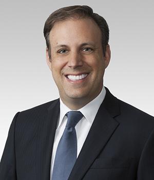 Mitch Nussbaum