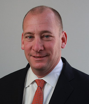 Steven Kaplan