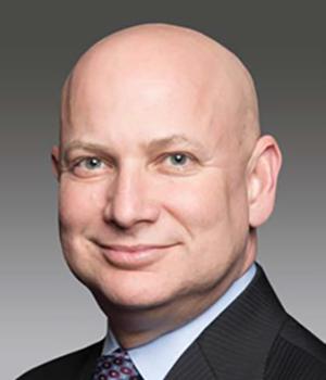 John Klenner