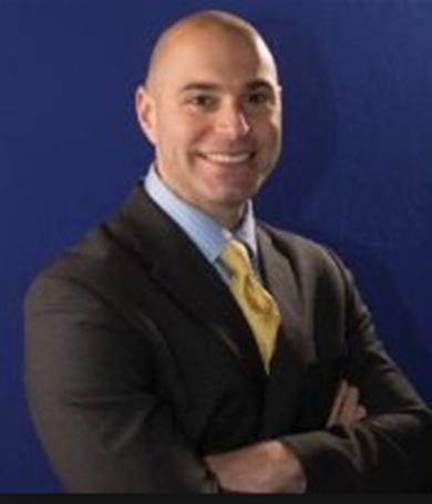 Jay Heller