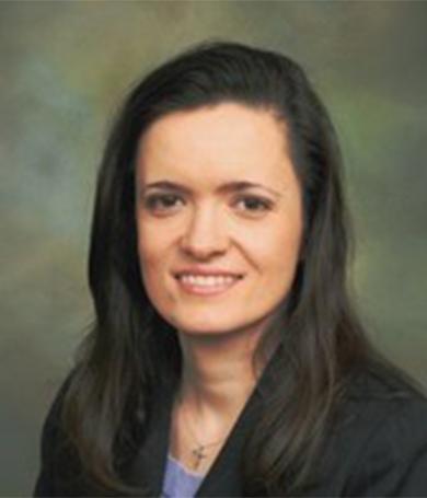 Tina Pappas