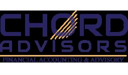 Chord Advisors