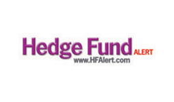 Hedge Fund Alert