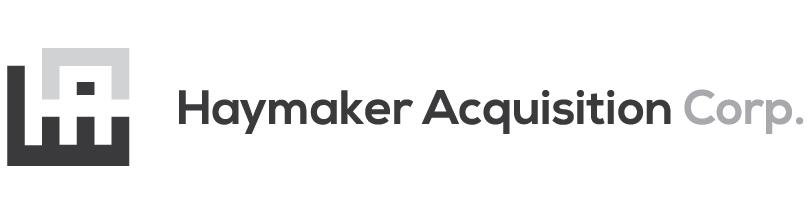 Haymaker Acquisition Corp.
