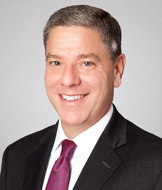 Doug Ellenoff