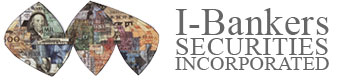 i-Bankers Securities
