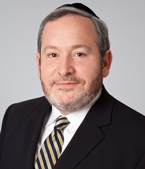 Stuart Neuhauser
