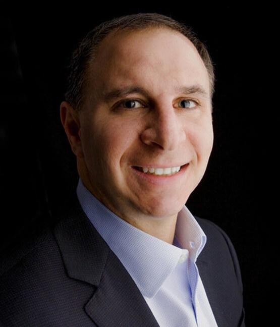 Mitch Baruchowitz