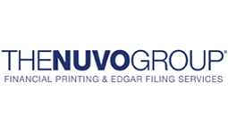 The Nuvo Group
