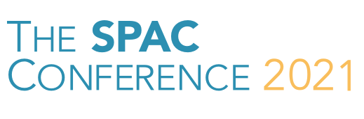 The SPAC Conference 2021