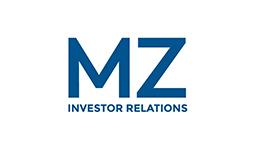 MZ Investor Relations